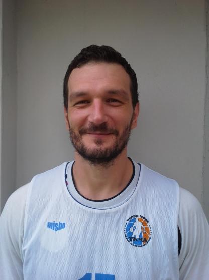Мърджан   Мъркович