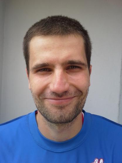 Филип   Дедиер