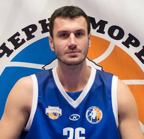 Драган  Тубак