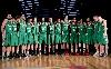 Любомир Минчев започва подготовка с 16 баскетболисти