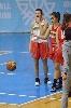 19 момичета започват подготовка за Европейското за 16-годишни в Скопие