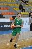16-годишните момчета победиха и Чехия в Габрово