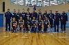 Гледайте НА ЖИВО първия мач на националния отбор за жени в Скопие!