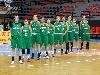 Женският национален отбор загуби и втория си мач в Скопие