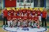 Националите до 15 получиха похвали от турските треньори при трета загуба в Турция