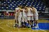Мъжкият национален отбор – с трета победа в контролите