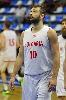 Павел Маринов: Уважавам Македония и македонския баскетбол