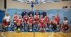 Историческа първа победа за националния отбор на колички