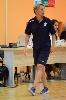 Деси Ангелова за бг-шампионат без чужденки: Това е шанс за младите