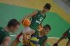 27 момчета, родени 2003, започнаха подготовка за турнири в Словения и Гърция