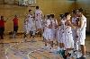 Момчетата до 14 години се сбориха със Словения, но паднаха с точка