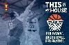 """ФИБА представи слоган на квалификациите: """"Това е моят дом"""""""