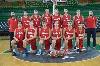 13 момчета ще се готвят за последния турнир от проекта на ФИБА – в Косово