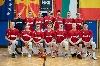 Христо Ценов събира 23 момчета преди Европейското в Сараево (обновена)