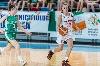 Националният отбор за девойки до 18 започва подготовка в Перущица