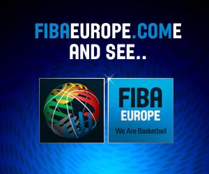http://www.fiba.com/europe