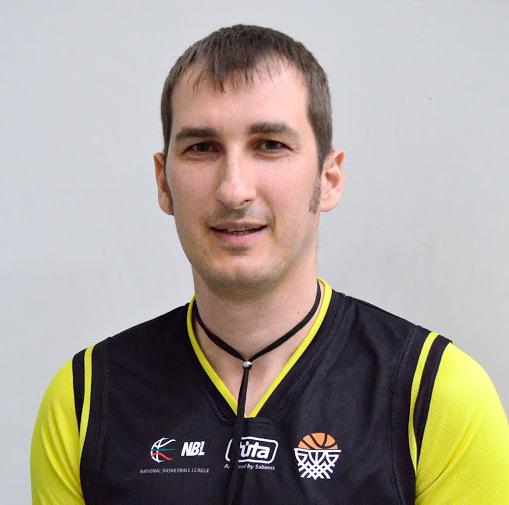 Станимир Русев