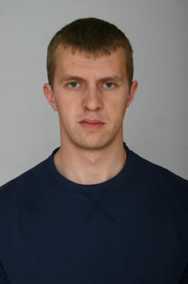 Калоян Костов