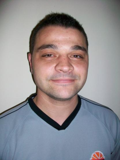 Николай Цинцарски