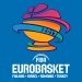 Квалификации за Евробаскет 2017