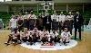 Берое победи косовари в SIGAL-UNIQA Балканска лига