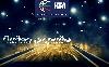Видео стрийм на срещите от втори кръг на ВИВАКОМ НБЛ