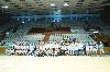 Победител в благотворителния баскетболен турнир е отбора на Димитровград