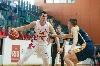 Опитът победи младостта в мача между Академик и Ямбол