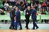 Отзиви след срещата Балкан - Левски Лукойл от 26 кръг