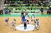 Балкан с важна победа срещу Левски Лукойл