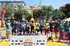 ВТУ с титла на 3х3 във Варна, Перестройка се промъкна на финалите