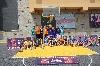 Ясни са финалистите в 3х3 Бългapия Typ 2017