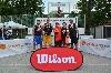 Пловдив има своя нов стрийтбол шампион