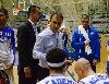 Асен Николов: Никакво подценяване, само респект към Спартак Плевен
