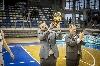 Коментари след втората среща от малкия финал между Рилски спортист и Академик Бултекс 99