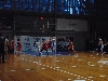 Лукойл Академик с лесна победа срещу Черно море Тича
