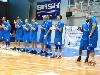 Левски с победа като гост на Черно море Тича за старт на сезона