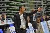 Коментари след срещата Академик Бултекс 99 - Рилски спортист от трети кръг на Виваком НБЛ
