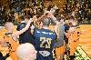 Ямбол победи Спартак Плевен в най-резултатния мач през сезона