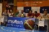 Пресконференция по повод Баскетболния ден и Суперкупата на България
