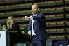 Коментари след срещата Левски Лукойл - Академик Бултекс 99 от 20 кръг на НБЛ