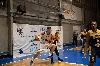 Драган Тубак с най-бързия кош за XVIII кръг