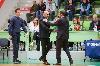 Отзиви след срещата Балкан - Лукойл Академик от втори кръг на ВИВАКОМ НБЛ