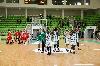 Балкан победи шампионите в първия си мач от ВИВАКОМ НБЛ