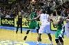 Балкан поведе с 1-0 във финалната серия срещу Левски Лукойл