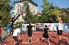 Един ден до старта на българското стрийтбол първенство