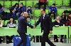 Отзиви след срещата Балкан - Академик от 20-ти кръг на НБЛ