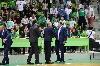 Отзиви след четвъртата финална среща между Балкан и Левски Лукойл