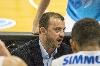 Коментари след срещата Рилски спортист - Левски от Балканската лига