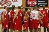 Лукойл Академик с победа срещу Динамо Тбилиси за старт във ФИБА Къп